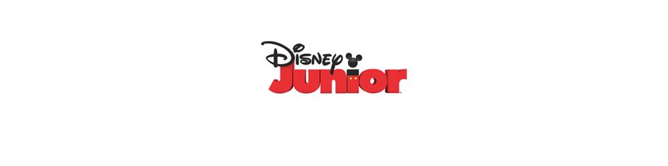 Halloveen | Disney Junior Contest